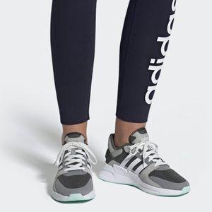 💗 Adidas Run90s 💗